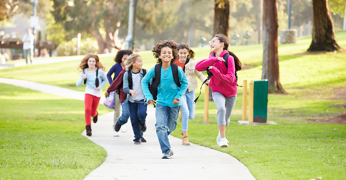 bigstock-Group-Of-Children-Running-Alon-92608610