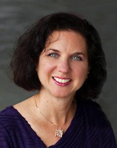 Donna Fishman, MPH