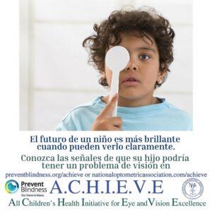 https://nationalcenter.preventblindness.org/wp-content/uploads/sites/22/2020/08/Spanish-ACHIEVE-Message-3.jpg