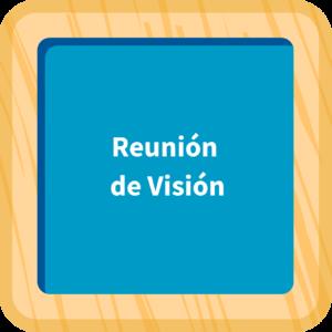 Reunion de Vision