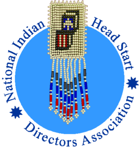 National Indian Head Start Directors Association